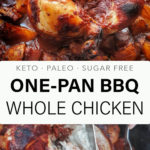 whole bbq chicken pin2